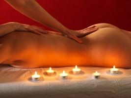 sex hamar lingam massage