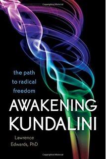 awakening kudalini